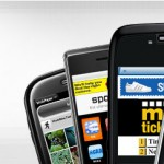 Earn money from your mobile assets with Google AdSense and AdMob