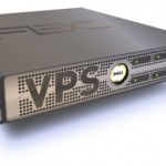 What is the best VPS hosting?