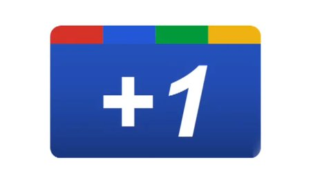 The Google+ and +1 great impact on SEO | Bloggergeeze | Mobile Version