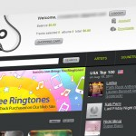 Website Review: iomoio Music Download Service