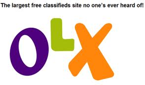 Ensure enhanced customer response by using free online classified advertising