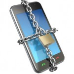 Online Security Tips: Phone Verification—How to Weed Out the John Does