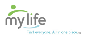 Find People with MyLife.com