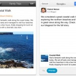 Google Updates Blogger for iOS