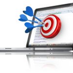 PPC Advertising – A Powerful Tool For Your Business