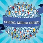 Get great at using social media for customer service