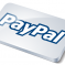 Best Online Payment Systems Today