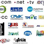 Businesses Need To Buy All The Necessary Domain Names