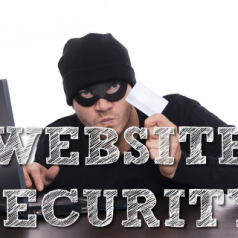 Web App Security Tips of 2015