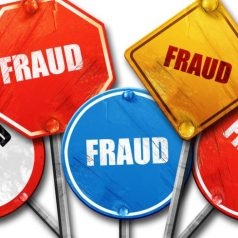 4 Top Tips For Preventing Fraud In Your Business